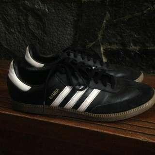 Jual Adidas Samba Original