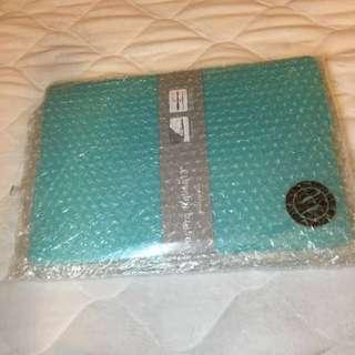 13吋 MAC Book Pro case
