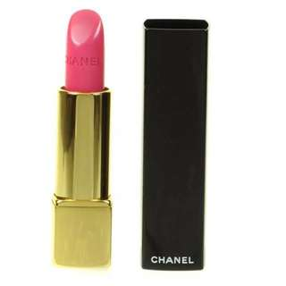 chanel rouge allure 94 extatique lipstick