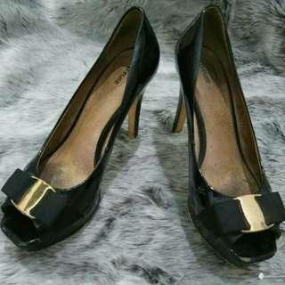 Jual women shoes or sepatu wanita