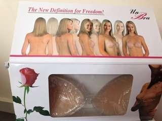 Nubra Free size