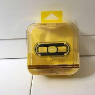 Remax Phone Holder