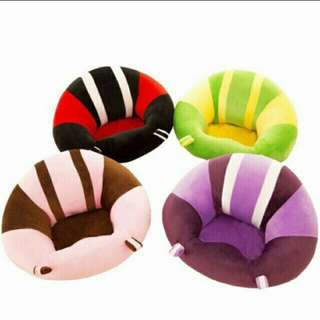 Baby Sofa Seat Pillow