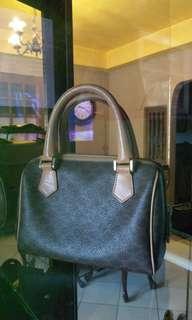 Celine Mini Speedy not Louis Vuitton Prada Hermes MK LV or Coach