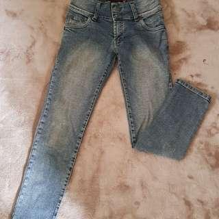 Jeans G2N