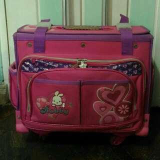 School Bag/Stroller