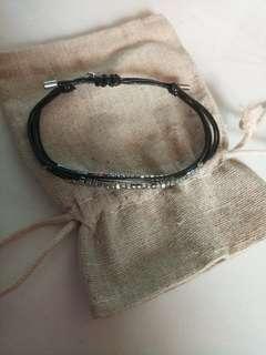 Bracelet Fossil