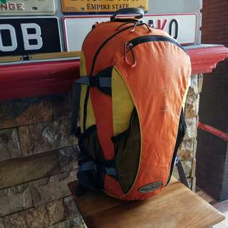Backpack deuter