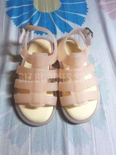 ON HAND Mini Melissa Flox