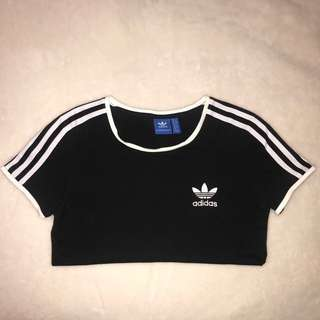Adidas Originals Sandra Shirt