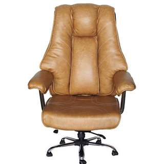 High Quality Office Executive Chair (Hulk)