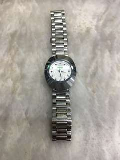 Authentic Rado Ladies Watch