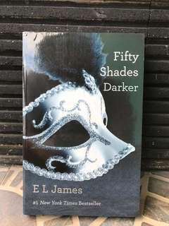 Fifty shade darker