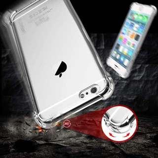 Anti drop hard case!