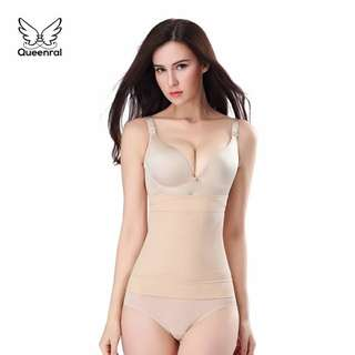 corset modeling strap waist trainer Slimming Underwear Slimming Belt body shaper Lose Weight plus size shapewear underwear women
