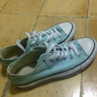 Converse CT All Star Low Top