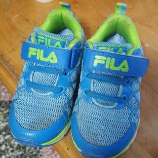 🚚 品牌童鞋尺寸16
