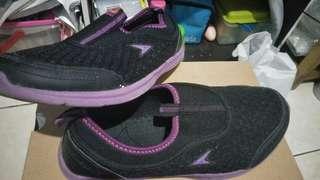 Sepatu power