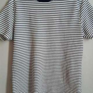 UNI QLO Tshirt