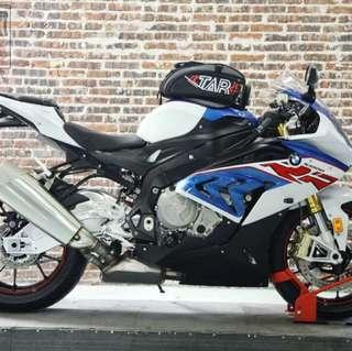 星空骑士品牌摩托车越野骑行油箱包双肩包防水机车包骑行包SKB302