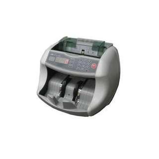 Note Counting Machine - Currency Machine EC78MY