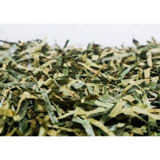 100% Natural Guyabano Loose Leaves Tea
