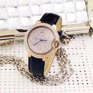 Cartier手錶