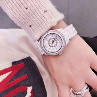 Dior手錶