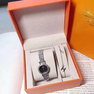 Hermes 手錶