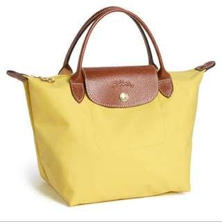 Sales🎉Longchamp Mini Bag