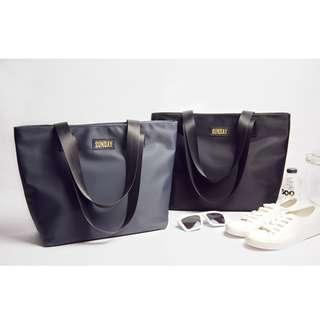 Korean style ladies handbag