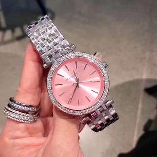 Michael Kors手錶