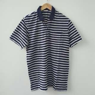 Polo Shirt GU