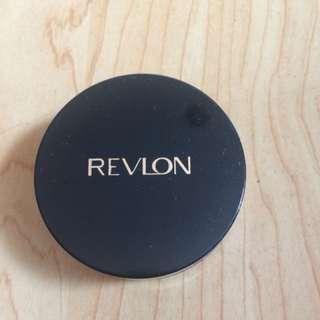 Revlon face powder
