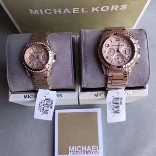 Michael Kors 手錶