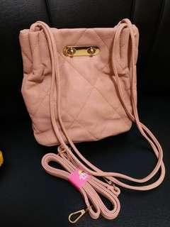 Preloved PiGi bag