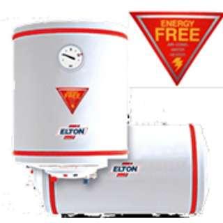 Elton Aegis. Aircon Saver Free Water