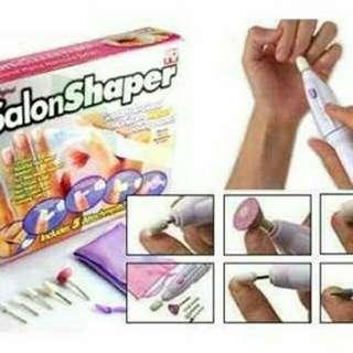 Salon sapher 5 in 1