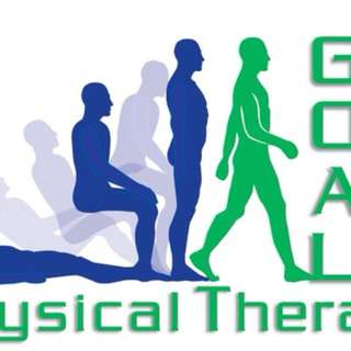 Physical therapy treatment