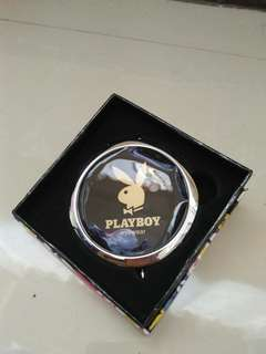 Playboy ™ Handmirror (eyewear)