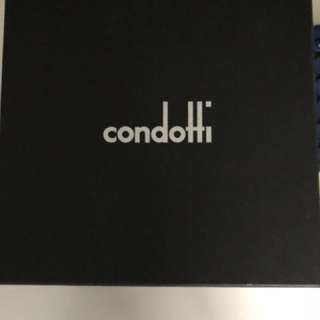 Condotti Audace Watch men