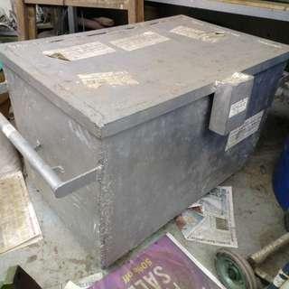 工具箱,工程專用,合地盤工作