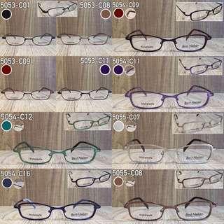 外貿出口眼鏡