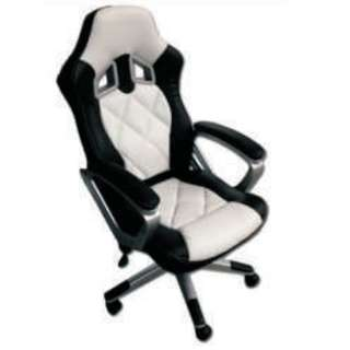 Gaming Chair - Office Chair - office furniture