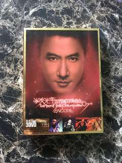 The Year of Jacky Cheung World Tour 07