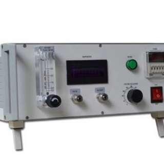 Ozone Machine Ozone Generator medical