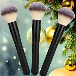 Foundation Brush (By Mail Only)