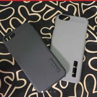 Original Incipio Case for Iphone 6plus