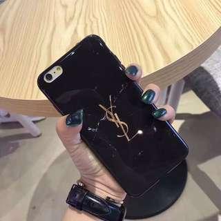iPhone 7Plus/8Plus Phone Case