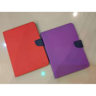 Samsung Galaxy Tab 3 10.1 P5200 FLip Cover Case Diary PROMO